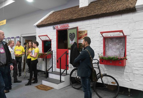 F-SECURE OPERATES A SHEBEEN AT THE WEB SUMMIT [DON'T WORRY IT WAS LEGAL]-109950