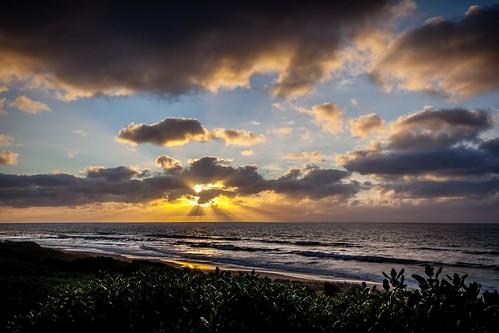 Seafarers Sunrise-6