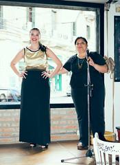 _DSC0097 (Pablo Gorosito) Tags: fashion 35mm model nikon dress gente models moda makeup personas desfile pasarela chicas runaway nikkor fashionshow ropa vestido indumentaria d5300