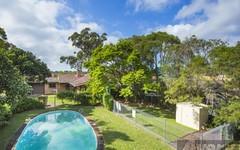 203 Kilaben Road, Kilaben Bay NSW