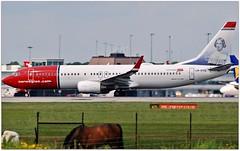 (Riik@mctr) Tags: manchester airport egcc lndyg