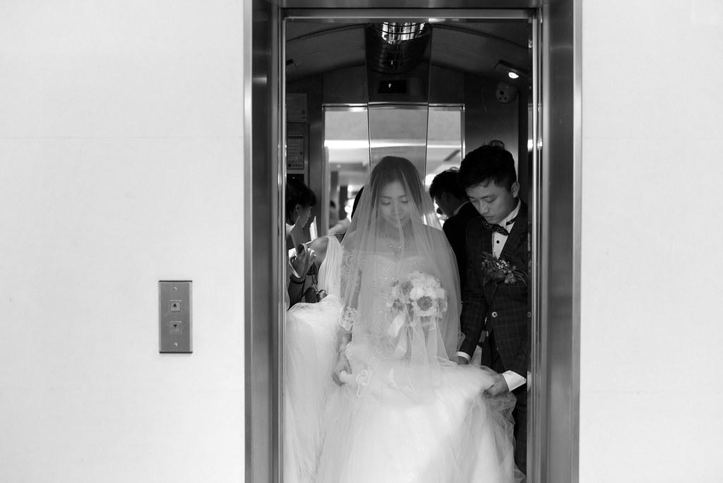 婚禮記錄世強與在田-133