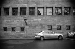 Kodak-V2-500T_Rodinal_Minolta-XG9_Rokkor28mm_20151202_0002 (Zaoliang Luo) Tags: minolta kodak rodinal150 nürnberg xprocessing rokkor 13min vision2 20°c xg9 f2828mm 500t