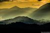 Camerino.Marche.Italy (Luca-Anconetani) Tags: sunset italy landscape lights nikon italia tramonto hills luce marche paesaggio colline macerata orizzonte appennini d610 sibillini paesaggidellemarche lucaanconetani
