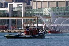 TUG COLORADO 112515 (mile27) Tags: colorado tugboat tug curtisrandolph