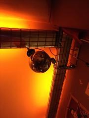 disco (Thomas Rossi Rassloff) Tags: party berlin set germany disco deutschland licht flickr foto fotograf photographer thomas album serie reportage facebook disko reportagen rassloff