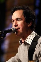 J.T. Harding - The Listening Room - Nashville, Tn - 11-28-20156I8A9030 (tncountryfan) Tags: nashville songwriter youmakemesmile jtharding