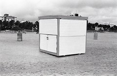 (Harryson Thevenin) Tags: film 35mm delta 3200 ilford