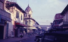 Vietnam-034 Cholon - Dang Khanh St, Saigon (tcsned) Tags: 1966 1967 saigon vietnamwar