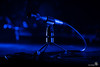 Guy Garvey - Olympia Theatre - Brian Mulligan for The Thin Air-6