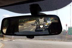 IMGP9318 (anjin-san) Tags: southafrica spring italian ride pentax donald motorbike riding motorcycle jacaranda ducati pretoria ontheroad waverley gauteng dollshouse jacarandas 2015 transvaal hypermotard csir mx1 massyn donaldmassyn lynnwoodmanor meiringnauderoad pentaxmx1