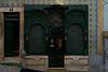 Portimagem 1782 (© Portimagem) Tags: portugal saudade lisboa lisbon tejo pormenor azulejos lusitano patrimónionacional