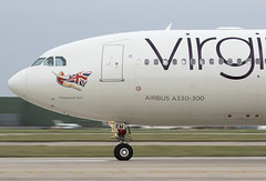 Virgin G-VGEM 28-12-2015 (Enda Burke Photography) Tags: travel atlanta england usa holiday man window america plane canon airplane manchester evening fly flying airport wings holidays atl aviation flight wing engine cockpit apron landing virgin motionblur f e engines 7d planes airbus pan arrival panning terminal3 departure takeoff runway pilot flightdeck avp aero manchestercity pennines virginatlantic manchesterairport winglets vir taxiing terminal2 terminal1 rvp manc taxiway egcc av8 katl aviationviewingpark avgeek unitedstatesofameria manairport landingear runwayvisitorpark 7dmk2 gvgem runwayvistitorpark t3carpark manchesterrunwayvisitorpark canon7dmk2