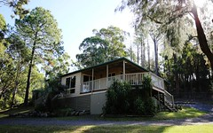 179 Clarke St, Pindimar NSW