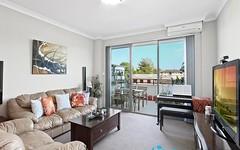 26/21-23 Grose Street, Parramatta NSW