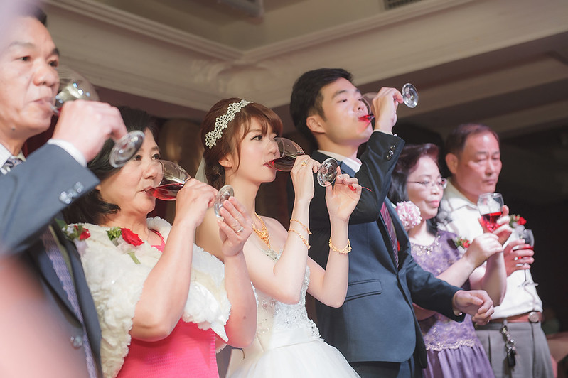 台中婚攝,婚攝任哥,婚禮紀錄,婚禮攝影
