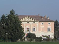 DSCN7198 (Gianluigi Roda / Photographer) Tags: ancientmansions mansions autumn