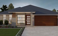 Lot 1061 Kingsbury Street, Airds NSW