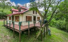 165B Cawongla Road, Rock Valley NSW
