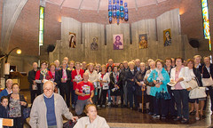 """02.10.2016 Festa dei nonni in chiesa • <a style=""""font-size:0.8em;"""" href=""""http://www.flickr.com/photos/82334474@N06/30129509665/"""" target=""""_blank"""">View on Flickr</a>"""