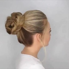 HairStyles Tutorial Compilation Videos and Pictures. Compilation Videos : https://goo.gl/Q5OYUP Credit By : @missysueblog   Follow  @hairstylescompilation for more videos and Pictures. Facebook : http://goo.gl (HairStyles Compilation) Tags: hairstylescompilation hairstyles hairtutorial hairstyle hair shorthair naturalhair curlyhair hair2016 shorthairstyles longhairstyles mediumhairstyles haircut hairvideos cutehairstyles easyhairstyles menhairstyles frenchbraid hairstylesforshorthair hairstyleslonghair cutyourhair curlyhairroutine hairdye ombrehair haircolor brownhaircolor blackhaircolor hair2017
