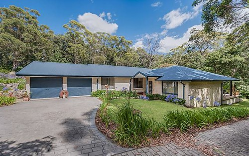 15B Church Street, Ulladulla NSW 2539