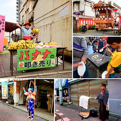 _Walkerplus (noishi_d) Tags: 2016             travel walkerplus tourism trip voyage viaje viaggio sightseeing reise saitama japan saibunya   11