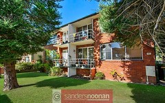 5/49 George Street, Mortdale NSW