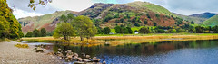 Lingy Crags viewed from Brothers Water. (steve.gombocz) Tags: sceneryshooting scenery scenes simplylandscapes westcumbria cumbria colour colours color natureisbeautiful colourmania lakedistrictuk out outandabout olympusamateurs landscapes landscapephotos landscapephotographs panoramicphotos panoramas panoramicviews water reflections lakes brotherswater landscapescenes mountains hills fells crags lakedistrict walking lingycrags nature natureviews lakescenes landscapephotography landscapepictures nicepictures flickrscenery flickr flickrlandscapes explorescenery explorelandscapes explorelakes olympus olympuscamerausers olympususers olympusmzuiko25mmf18lens olympusdigitalcamerausers micro43rdsuk olympuszuikodigitalclub olympuseurope olympusem5mark2 olympusm25mmf18