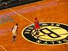 Rajon Rondo (quiggyt4) Tags: brooklyn brooklynnets nets jeremylin brooklopez barclayscenter jayz barclays bulls chicago chicagobulls jordan mj michaeljordan jimmybutler wade dwade dwyanewade nikolamirotic rajonrondo tajgibson robinlopez fredhoiberg unitedcenter nba basketball sports nike nikemissile coldwar history fort battery forthancock nyc newyork newyorkcity nathans hotdog coneyisland verrazanobridge verrazanonarrows statenisland foggy nypd wonderwheel rollercoaster rides lighthouse seastreak ferry helicopter occupy ows occupywallstreet trump donaldtrump ronpaul