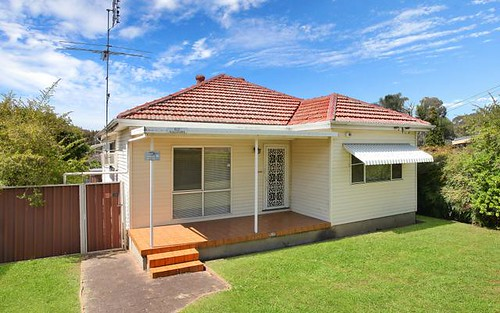 112 Wall Park Avenue, Blacktown NSW 2148