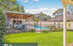 110 Caldwell Avenue, Tarrawanna NSW