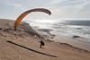 _MG_5766.jpg (Olivier Wenger) Tags: voyage aglou morroco parapente maroc paragliding nabilasabirsable