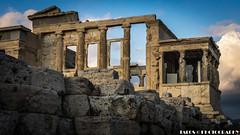 ... (TALOS300) Tags: sonya6000 sonyilce6000 sonyalpha6000 atenas athens grecia greece
