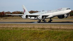 A7-HHH (Breitling Jet Team) Tags: a7hhh euroairport bsl mlh basel flughafen