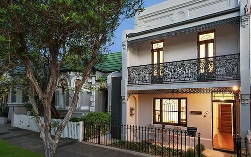 35 Gould Avenue, Lewisham NSW 2049