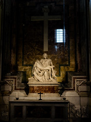 R0002721.jpg (benjaminrandall85) Tags: michelangelo piet vatican virginmaryandjesus piet