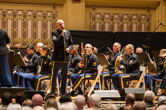 pittsburghpa-15.jpg (TUSAFBPhoto) Tags: armyfieldband militaryband falltour musicphotography militarymusic pennsylvania pittsburgh armyband 2016 fall tusafb theusarmy