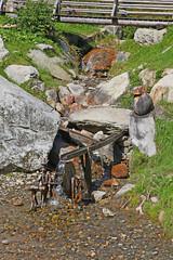 High Tauern National Park, Austria (Andrew-M-Whitman) Tags: high tauern national park austria