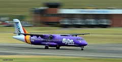 Flybe EI-REL  J78A0629 (M0JRA) Tags: birmingham airport bhx egbb planes flybe eirel aircraft flying jets