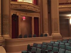 Hawaii 2016 (jericl cat) Tags: hawaii oahu 2016 waikiki honolulu theater theatre 1922 movie vaudeville palace interior