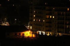 IMG_1594 (Noziroh9999) Tags: milan ital italy lights