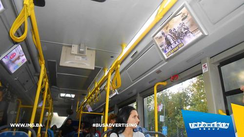 Info Media Group - BUS  Indoor Advertising, 09-2016 (33)