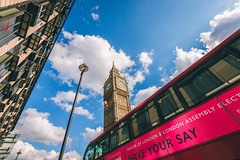 (UrvishJ) Tags: highlands highland culture traditions landscape abstract patterns london history historic londondiaries londontour bigben londontower toweroflondon westminster bridge queenelizabeth queen royalty heritage thames river