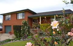 49 Adam St, Bowraville NSW