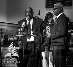 DSC05950 (Atlanta Berean Church - photos.atlantaberean.com) Tags: atlantaberean davidstewart divine mediateam serivce