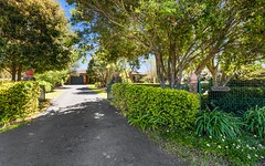 375 Central Bucca Rd, Bucca NSW