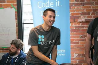 GiftTheCode-Hackathon-BestofToronto-2016-026