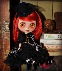 BaD Oct 27 - Vampires