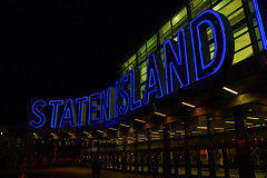 Staten Island (perfectsurface) Tags: newyork newyorkcity ny nyc travel city bigapple canon 70d canon70d staten island ferry fidi financial district manhattan